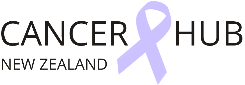 Kidney Cancer Cancerhub New Zealand